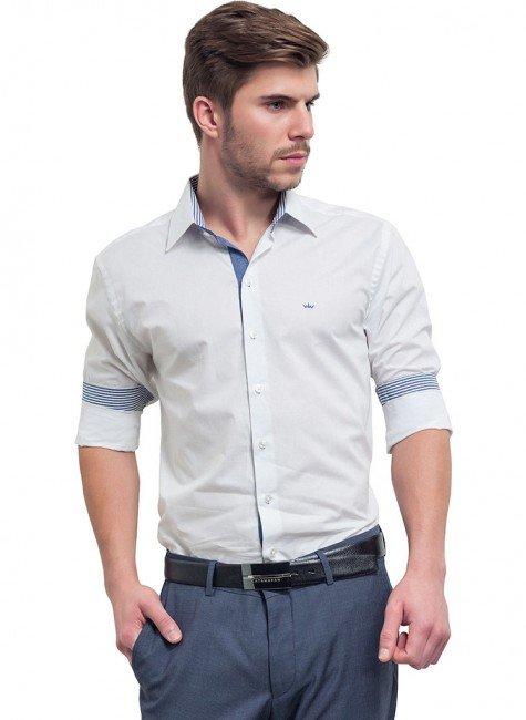camisa buon giorno branca lucas