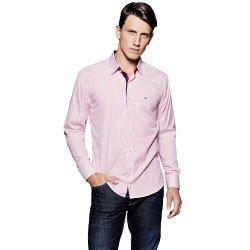 camisa masculina listrada buon giorno ferrucio