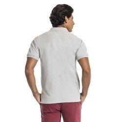 camisa polo masculina buon giorno cristiano