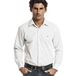 camisa masculina cassiano