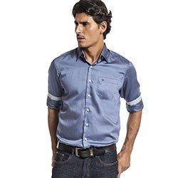 camisa spcial lisa buon giorno jonathan