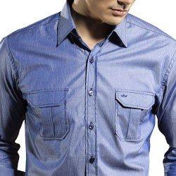 camisa masculina acetinada buon giorno gabriel