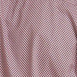 buon giorno estampada de gravataria george
