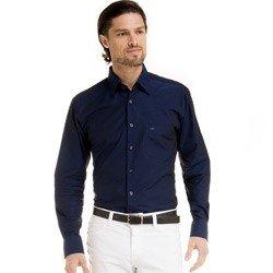 detalhe camisa masculina social buon giorno ivan marinho look