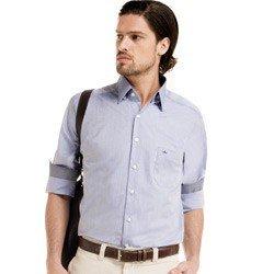 detalhes camisa masculina buon giorno look