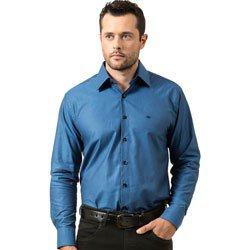 detalhe camisa fio egipcio maquinetada buon giorno malvino look